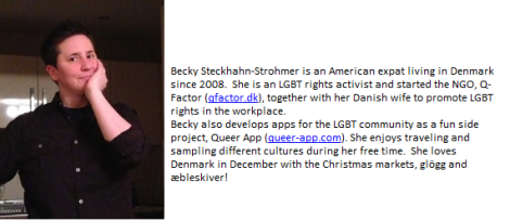 BeckyBlog